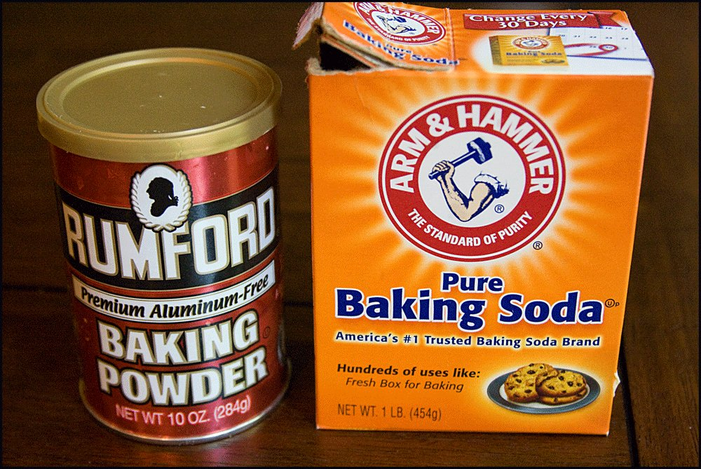 reliance baking soda case answers Free essays on reliance baking soda case for students use our papers to help you with yours 1 - 30.