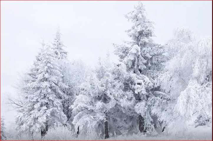 Claude Debussy ~ Children&#39;s corner IV: The Snow is Dancing #classicalmusic #piano #music #dreamysundaymusic  https://www. youtube.com/watch?v=Mndn7o gRP6o &nbsp; … <br>http://pic.twitter.com/oWlu1NVBFl