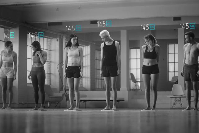Nokia Debuts Global Health Product Campaign with New Agency https://t.co/JynVPB1CVt https://t.co/KzxfFnE7JL