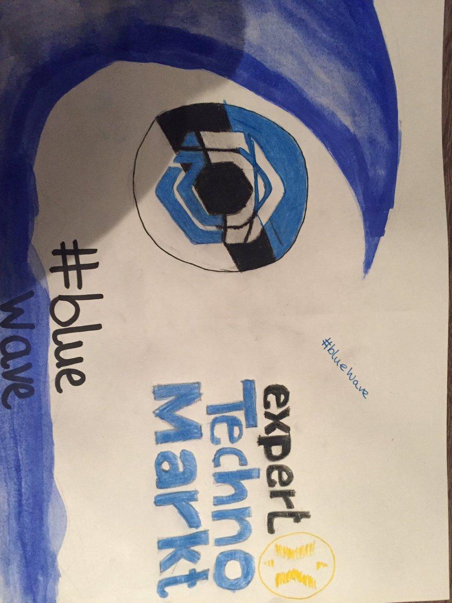 @blueWave #giveaway @expert_TechnoM...