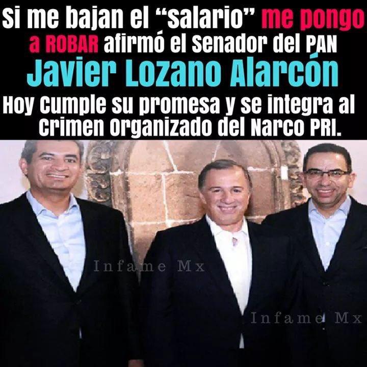 #LozanoTraidor https://t.co/dHeKSdVyVp