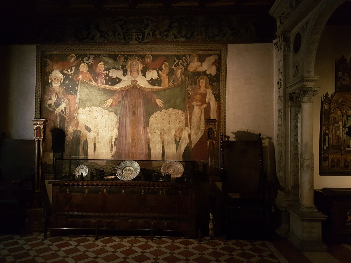 MuseoBaVa photo