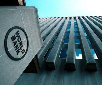 RT @teleSURtv: El Banco Mundial admite alteración de datos 'por motivos políticos' en #Chile https://t.co/JlfsXbBhVT https://t.co/ezoyYLJ44A