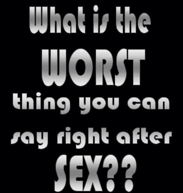 Rachel Starr twitter @RachelStarrxxx question,sex,fun,truth,worstthing