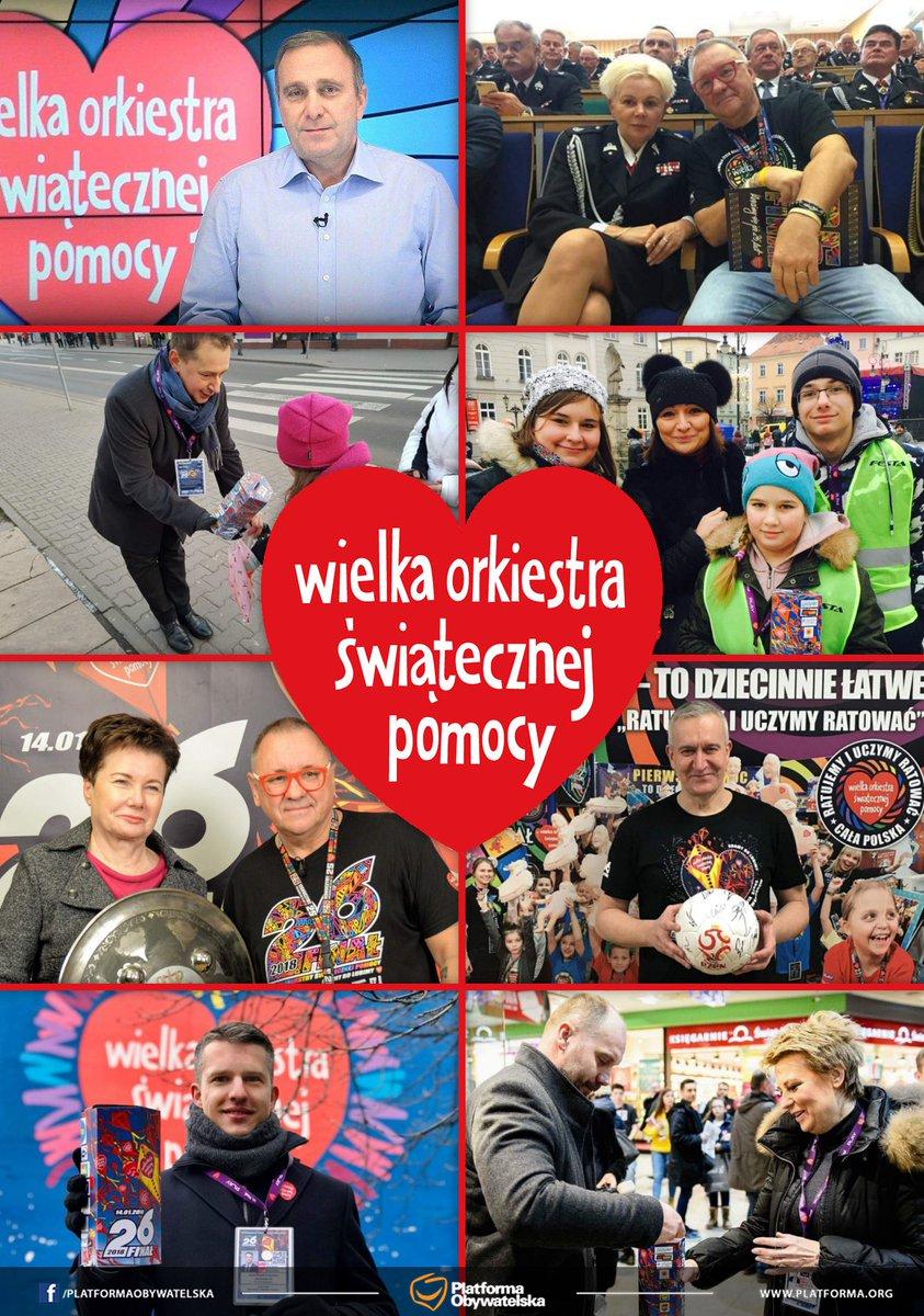 RT @Platforma_org: Siemaaa! 🤗 #wosp2018 https://t.co/NQKPBnrb3M