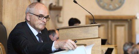 (Le Temps):#Pierre #Alain Schnegg, apôtre de l'austérité : La mue d'un ex-CEO du secteur..  https:// www.titrespresse.com/9988171712/pierre-alain-schnegg-apotre-austerite  - FestivalFocus