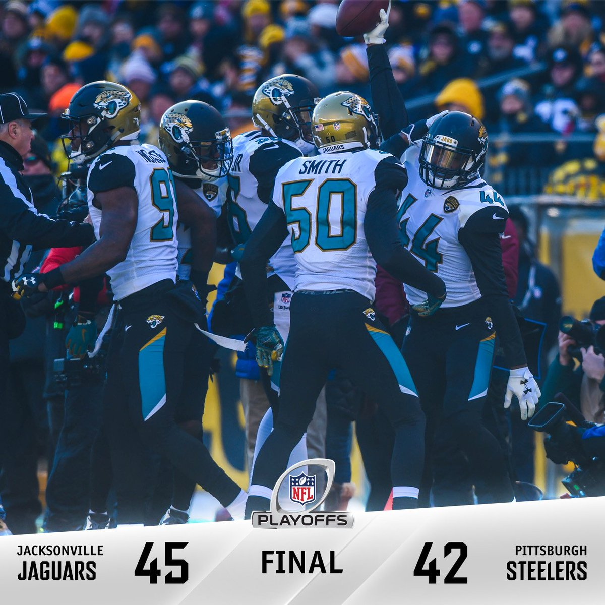 Be careful what you wish for.    #DTWD https://t.co/kxV849WLeh
