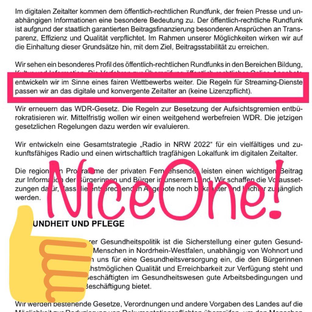 Gemütlich Ziel Album Rahmen Zeitgenössisch - Rahmen Ideen ...
