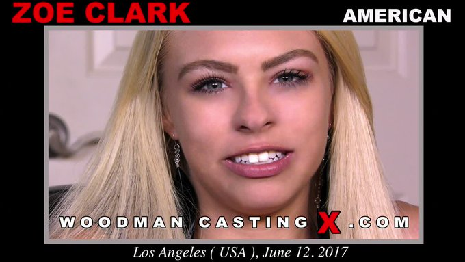 Woodman Casting Xs Recent Tweets - 8 - Whotwi Graphical -8852
