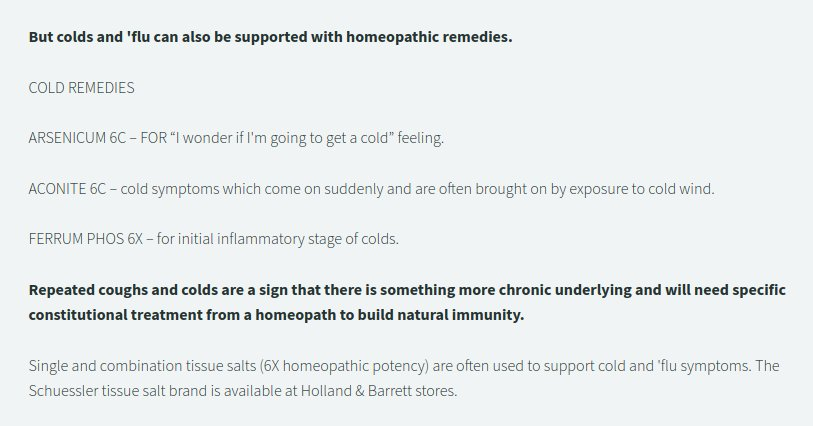Are You Aware Of The Advertising Standards Authoritys Rules On Homeopathy Asaorguk Asset A3E1FA39 C7C2 47EA A1C651EA4A914DFC