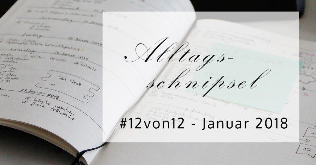 #12von12 Latest News Trends Updates Images - Helden_Familie
