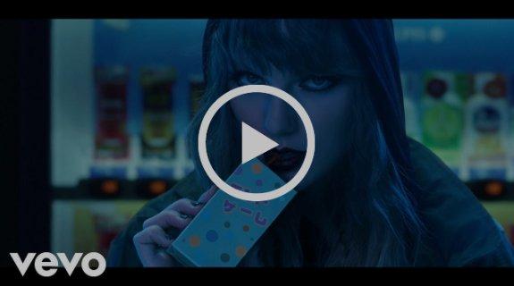 Have you seen the #EndGameMusicVideo?  https://t.co/l8kf6bGRTm https://t.co/ik0PK3xDR0
