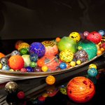 #SeattleMuseumMonth is just around the corner! Stay with us in February and receive passes for 50% off admission to the 40 different participating museums (like the @ChihulyGG) Wow!! Follow the link for even more information. #SeattleMuseumMonth  https://t.co/yN3HitSEYS