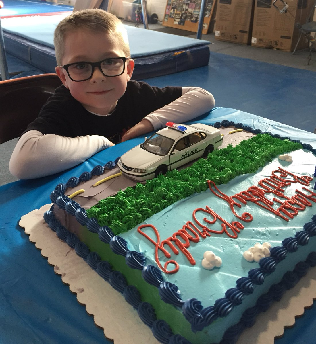 Walmart On Twitter Yes That Is An Awesome Cake Thanks For