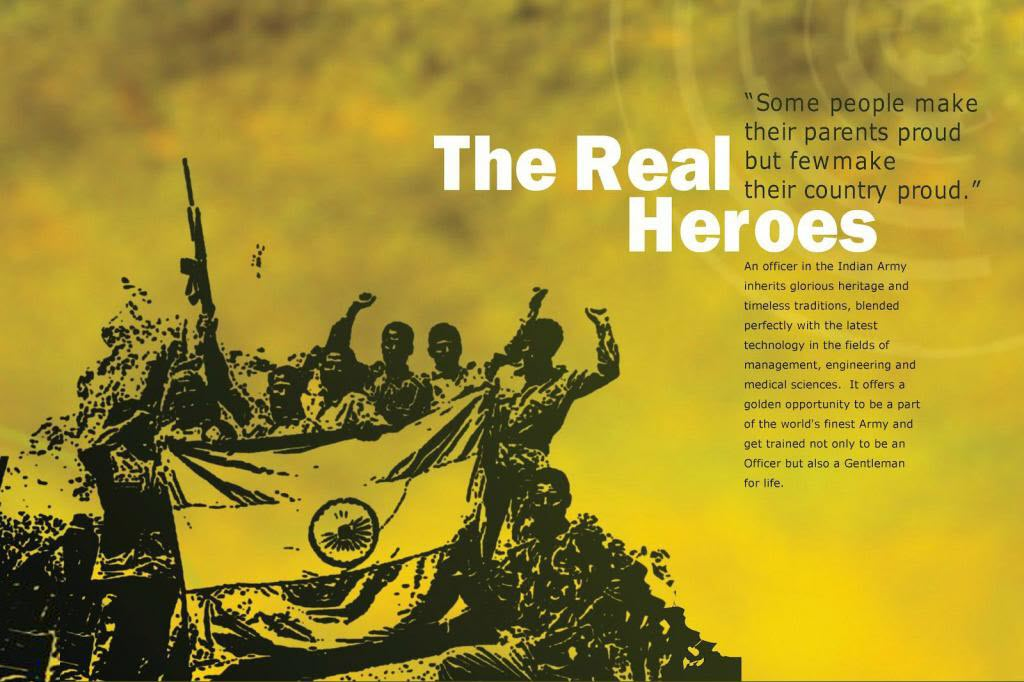 The Real Heroes  IMAGES, GIF, ANIMATED GIF, WALLPAPER, STICKER FOR WHATSAPP & FACEBOOK