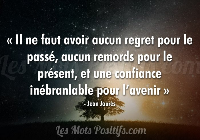 Daily Motivation On Twitter Citation Inspirante Quotidienne