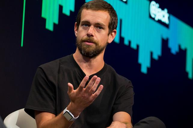 .@Twitter fails to keep promise on ad transparency. https://t.co/vD5jnWn7Af https://t.co/SZOHJfcozk