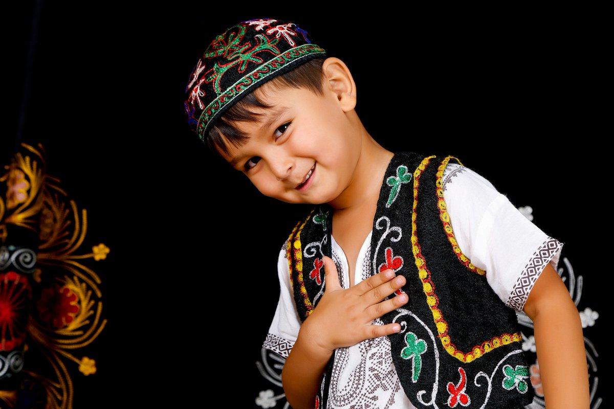 Рахмат картинки красивые узбек, вывесок