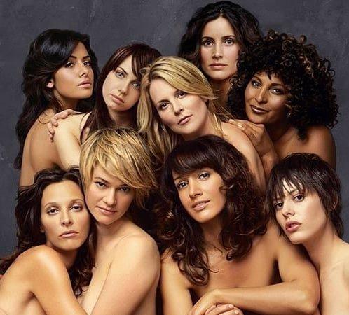 bisexual singles