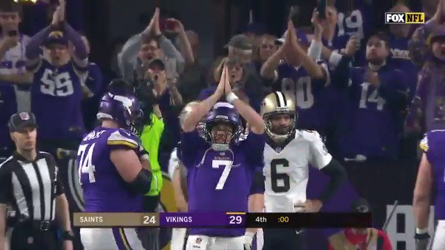 A special moment. An unforgettable win!  #BringItHome https://t.co/ehaWM2mYYZ