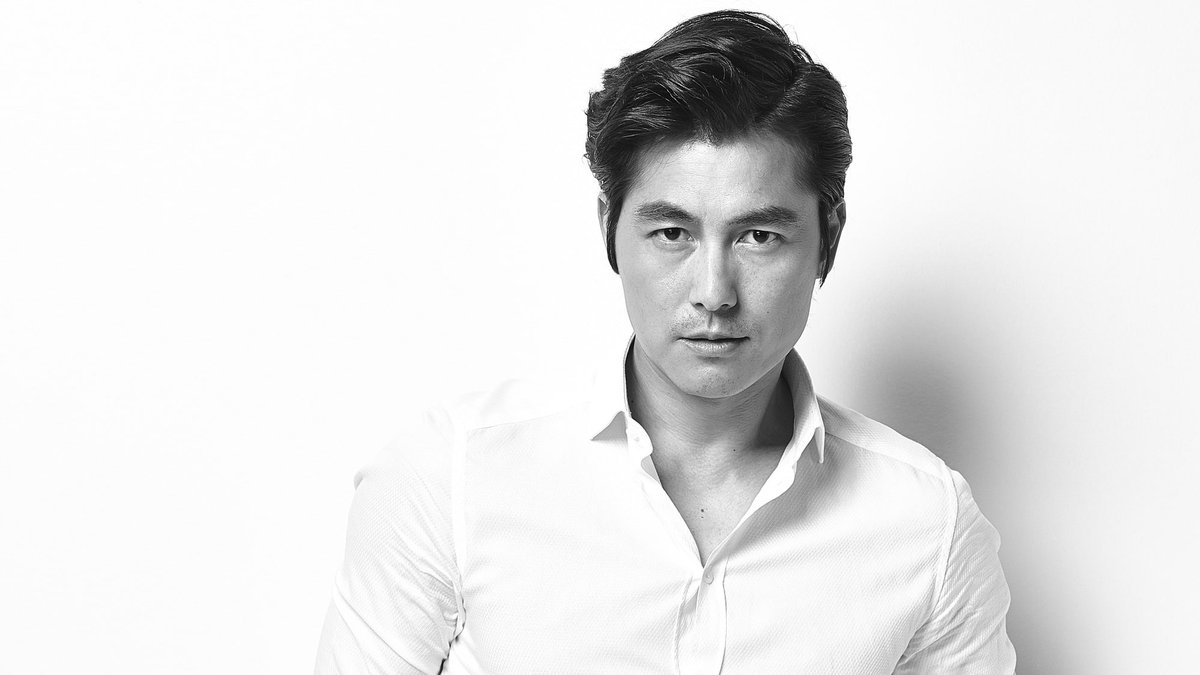 #JungWooSung Shows Support For Plight Of...