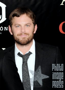 Happy Birthday Wishes going out to Caleb Followill!