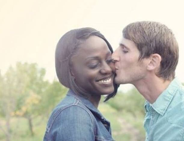 best mixed race dating sites