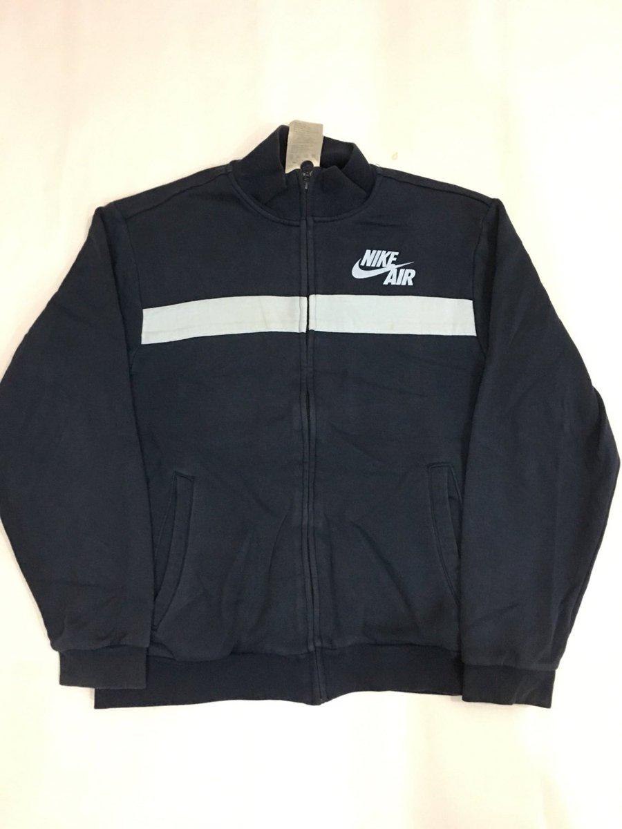 ... Jacket Nike Jumper Sweater Size L #S615 http://etsy.me/2D2x6Ym  #clothing #hoodie #nikesweatshirt #nikemen #nikewomen #nikesport  #nikeswoosh #nikehoodie ...