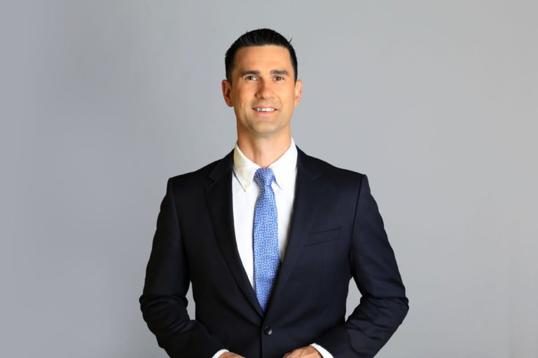 New ABC News Qld presenting team. From Monday 29th @MattWordsworth returns home to Brisbane. Matt will present @abcnews Qld Monday-Thurs and @jessvanvonderen will present Friday-Sunday.