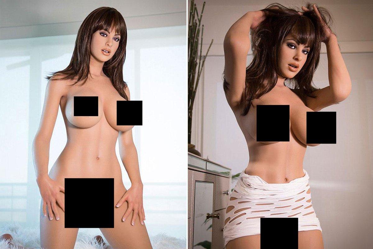 Transgender sex pics