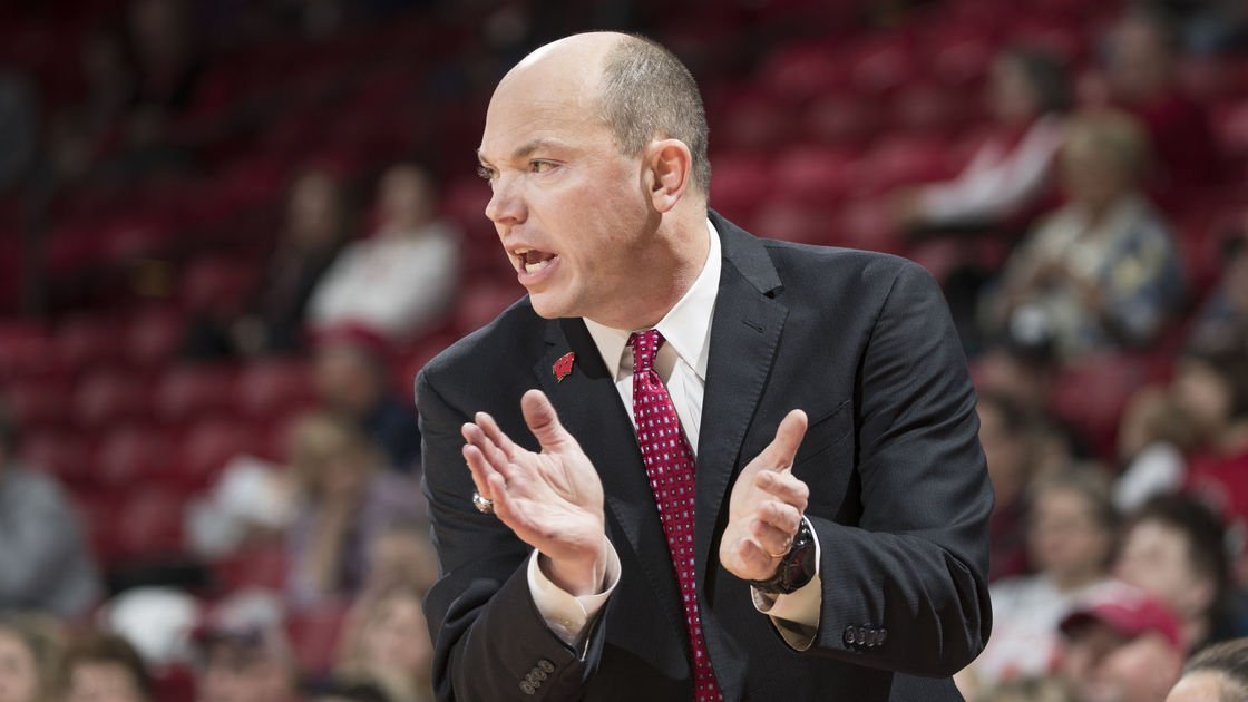 Badgers womens basketball: Mistakes put end to Wisconsins late rally against Penn State host.madison.com/wsj/sports/col…