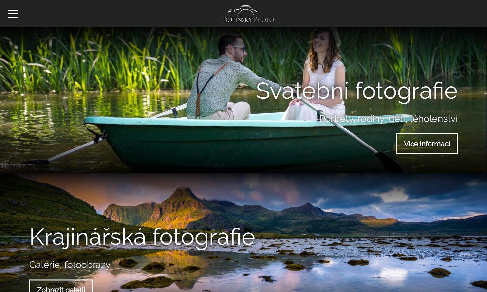 test Twitter Media - Czech web site selling photo art uses Aimeos e-commerce components: https://t.co/KgKfR2bo24 https://t.co/ZRy6LgpxvM