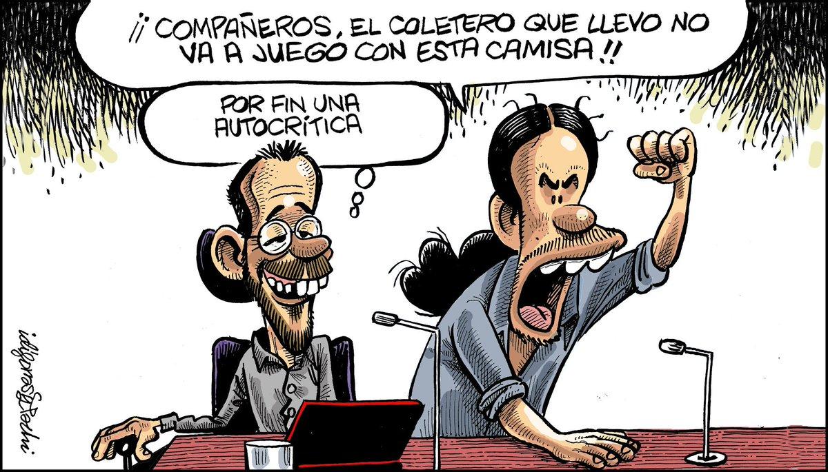 El topic de Podemos - Página 4 DTk95b5XkAAiTfA