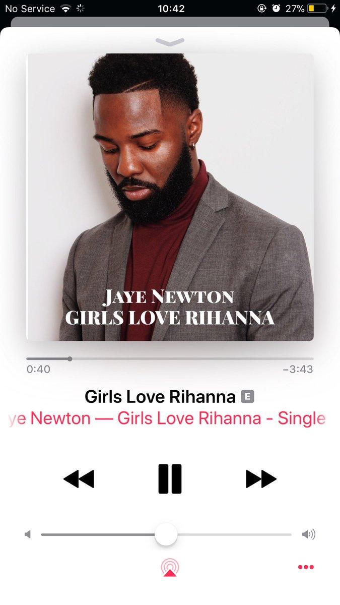 Moves girls love