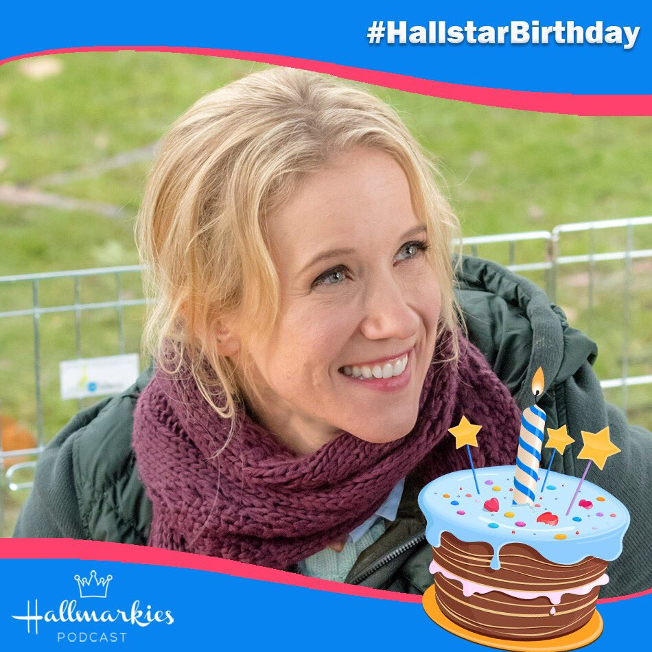 Happy Birthday to the adorable Jessy Schram! Wishing you the best!