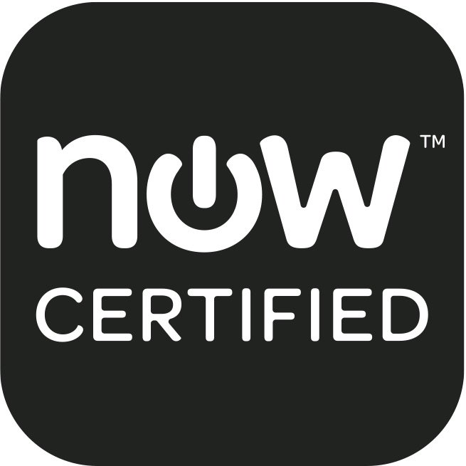 test Twitter Media - #CRM of #fruitionpartners certified in the @ServiceNow Store https://t.co/xN3SUVKgr7 #ServiceNow #CRMapplication #SaaS https://t.co/ZWegdERIJi