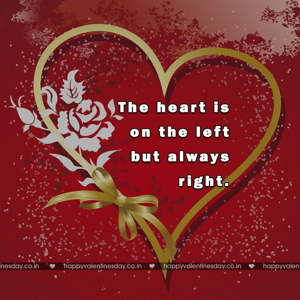 Greetingsforvalentinesdayquotes Hashtag On Twitter