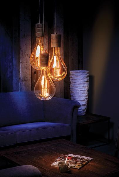 Lamps megaglobe retro filament style pop into one of our branches to take a look maidstone sittingbourne sevenoakspic twitter com kwaj7wizhl