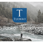 Käy lukemassa verkkosivuiltamme Yrjö Tuokon mietteitä suomalaisesta tilintarkastuskäytännöstä ja siinä tapahtuneista muutoksista: https://t.co/05oAPQ5IVY #blog #audit #tilintarkastus #blogi #laki #lainsäädäntö