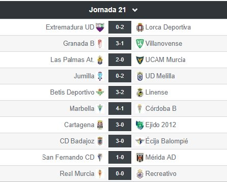 CD Badajoz on Twitter: \