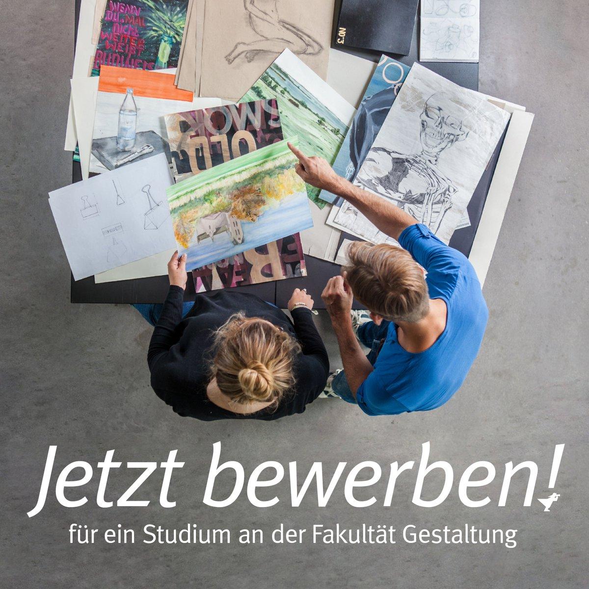 Wismar Innenarchitektur fak gestaltung hwi on jetzt für die künstlerische