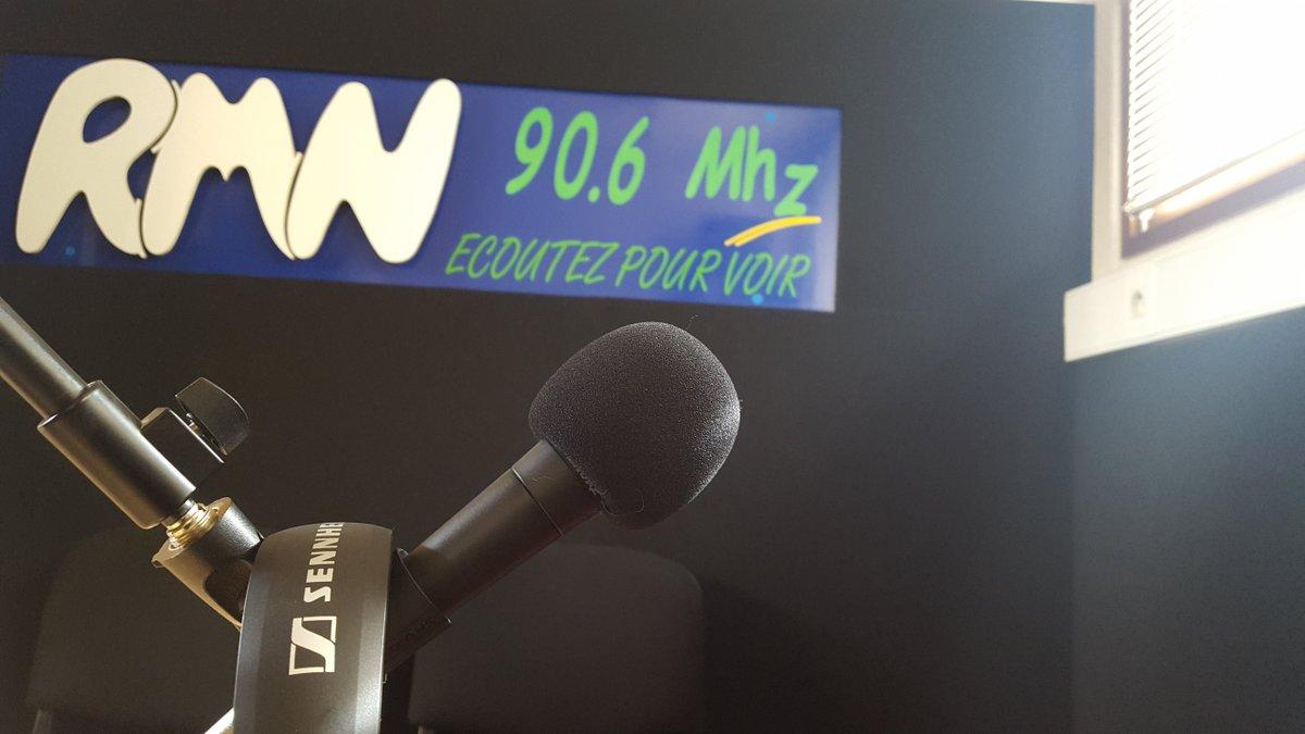 """Nouvelle Publication """"le contournement de Châlons et les projets routiers en question"""" sur http://Radiomaunau.net par #Alain !  - FestivalFocus"""
