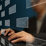 Image for the Tweet beginning: L'automatisation du #marketing est aujourd'hui