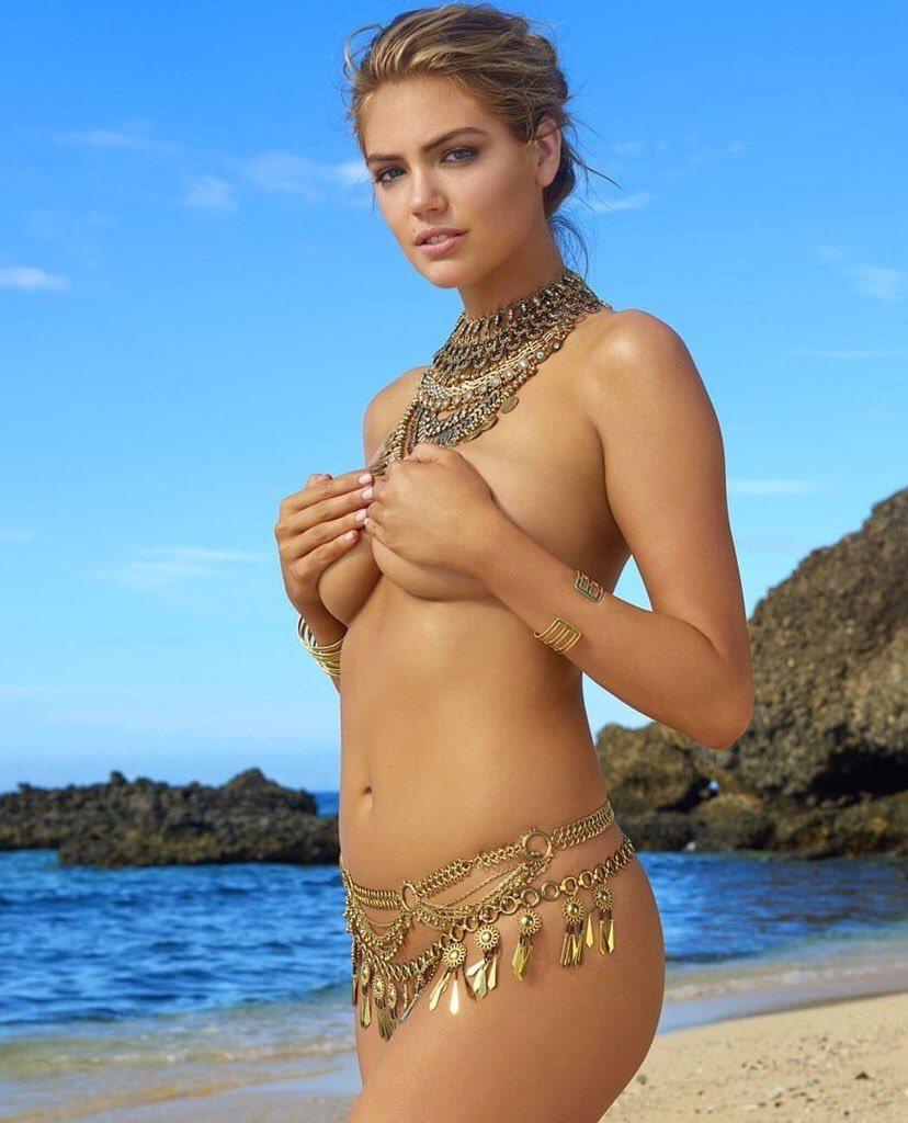 illustrated-bikini-fucking-story-xhamster-big-tits-videos