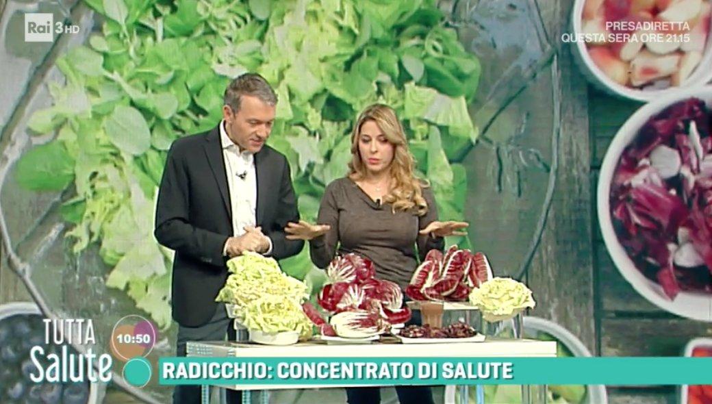 Gabriella pelazza gpelazza twitter for Ardeatina arredamenti di lupi gabriella