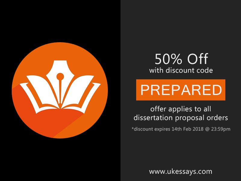 uk essays team ukessays twitter 50% off all dissertation proposal orders discount code prepared ukessays com services proposal php pic com mqpkfocray