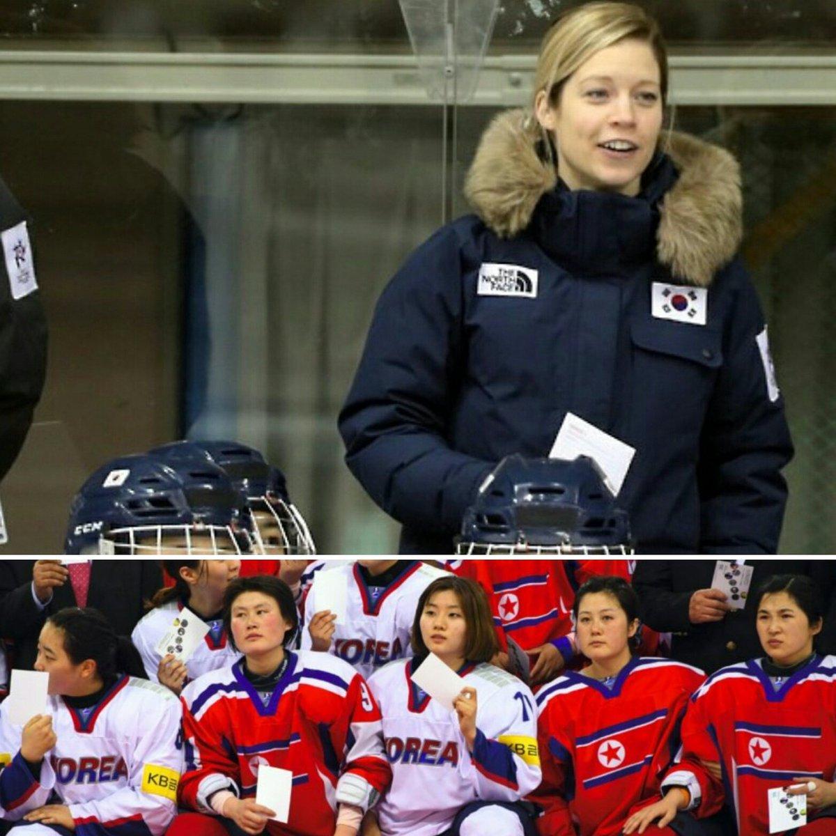 south koreas hockey team - HD1200×1200
