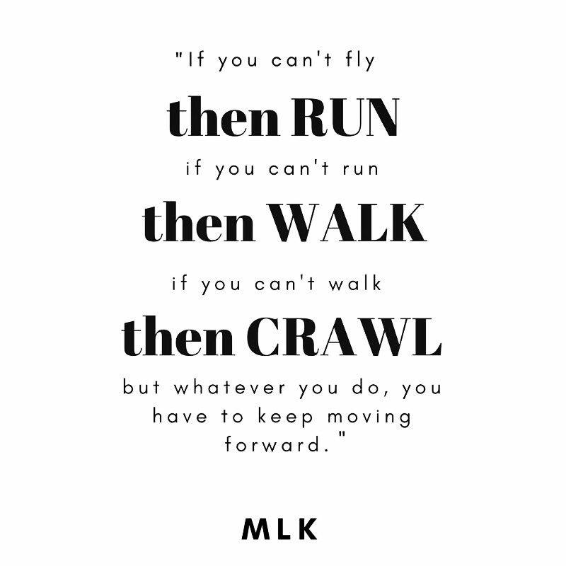 Thank you Martin Luther King, Jr.   #keepmovingforward #MLKWeekend #IHaveADream #SoccerSisters #playitforwardproject