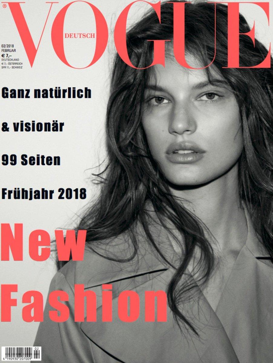 Fotos Roxanna Dunlop nude (78 photos), Ass, Hot, Boobs, braless 2020