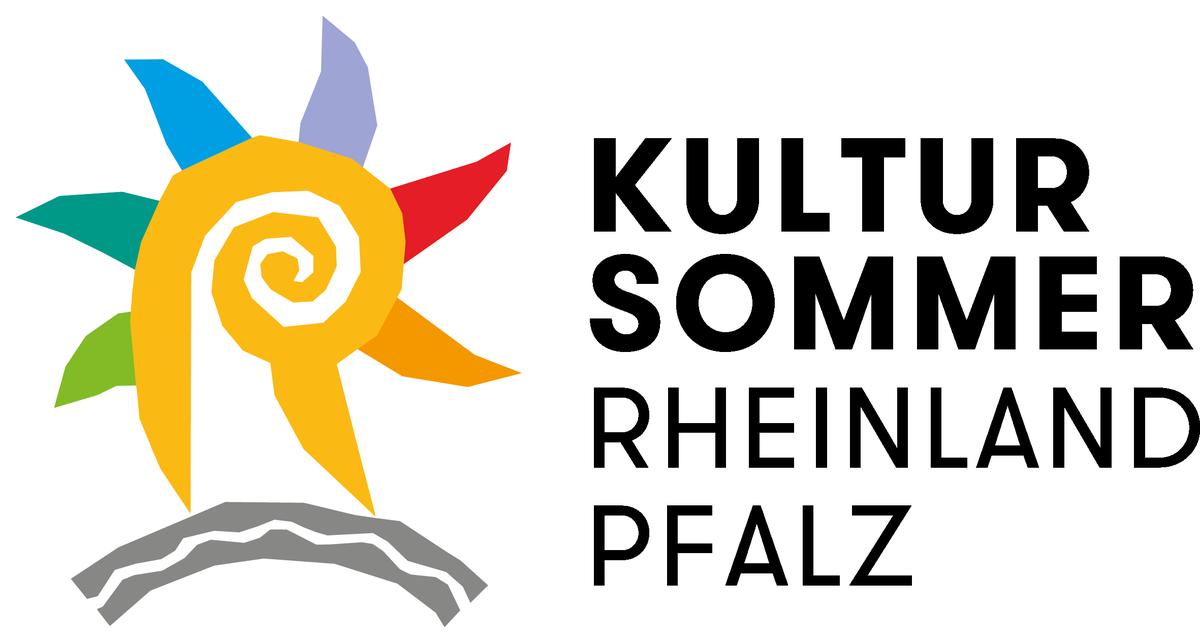 test Twitter Media - Wir sind mit dem #StreetArt Festival zum 2. Mal beim Kultursommer Rheinland Pfalz ! https://t.co/MkWAKF2oIx